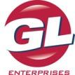 GL logo final