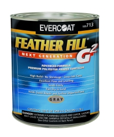 Feather-Fill-G2-gal-Gray(SI).jpg