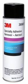 38987-3m-specialty-adhesive-remover