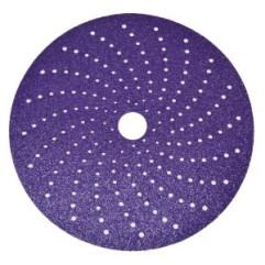 3m-cubitron-ii-clean-sanding-hookit-abrasive-disc-6-inch-80-grade-31371