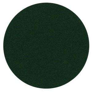 6_Inch_Green_image_1_29.jpg