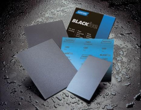 Black-Ice-Complete-Line