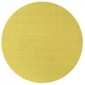 Gold_Disc_6_in_full_219
