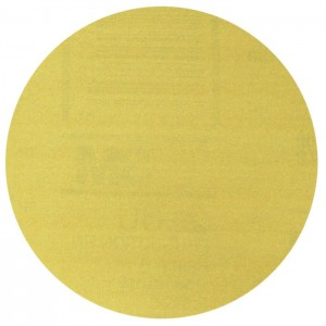 Gold_Disc_6_in_full_219