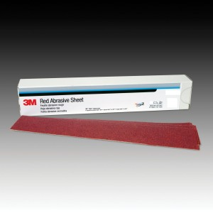01680_3M-Red-Abrasive-Stikit-Sheet