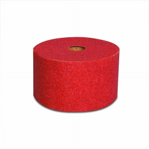 01682_3M-Red-Abrasive-Stikit-Sheet-Roll_1