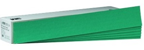 02220_3M_Green_Corps_Production_Resin_Sheet_1