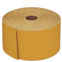 2597_stikit_gold_sheet_roll