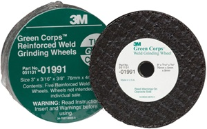 01991_Green_Corps_Reinforced_Weld_Grinding_Wheel_1_1