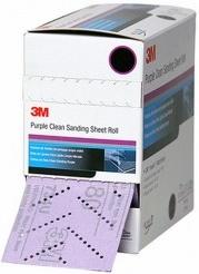 Hookit-Purple-Clean-Sanding-Roll
