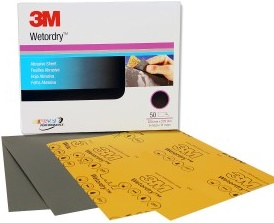 wetordry-new-packaging-9-by-11-two-sides-of-sheets_6