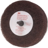 07443_Scotch-Brite-Roloc_-General-Purpose-Scuffing-Wheel-07443