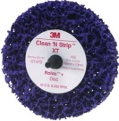 07470_Scotch-Brite-Roloc_-Clean-and-Strip-XT-disc