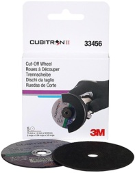 3m-cubitron-ii-cut-off-wheel-3-inch-33456