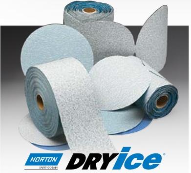 A975 DryIce