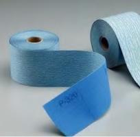 dryice sheet rolls.jpg