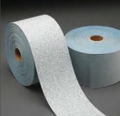 dryice sheet rolls2
