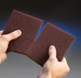 Scuff pads.jpg