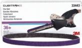 33443-3m-cubitron-ii-file-belt-36_-grade