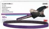 33445-3m-cubitron-ii-file-belt-60_-grade