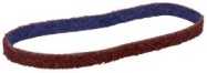 64458-scotch-brite-durable-flex-belt-medium