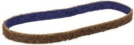 64475-scotch-brite-durable-flex-belt-coarse