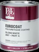 eurocoat-129x173