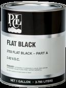 flat-black-129x173