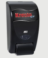 krestogt-dispenser