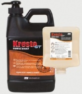 krestogt-orange-boost-detail