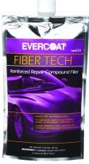 633-fiber-tech