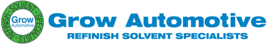 grow-automotive